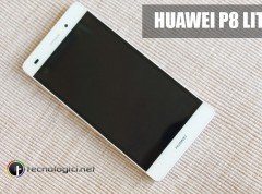 huawei p8 lite featured 240x178 Home