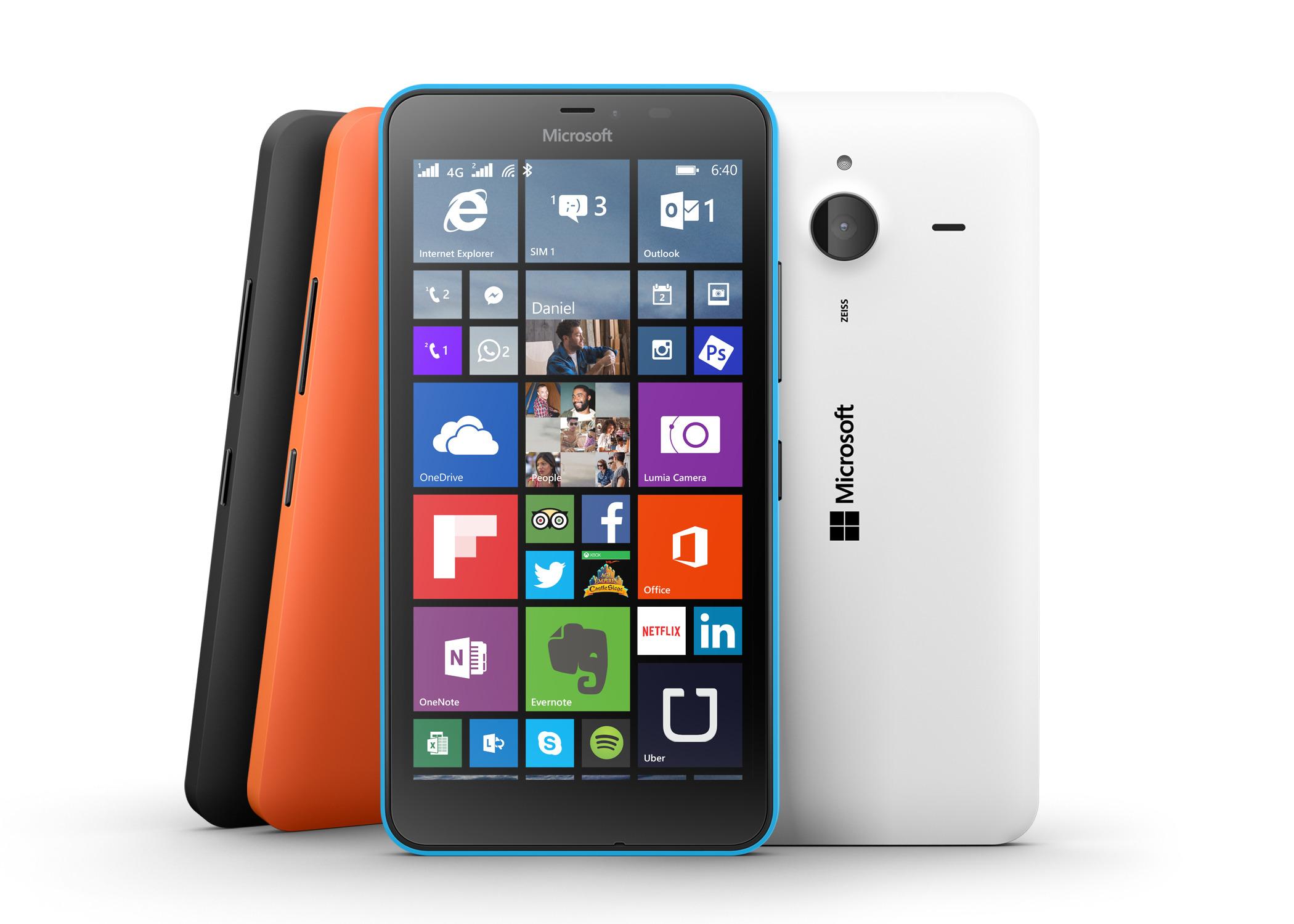 microsoft_lumia_640XL